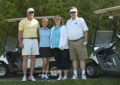 golf0027
