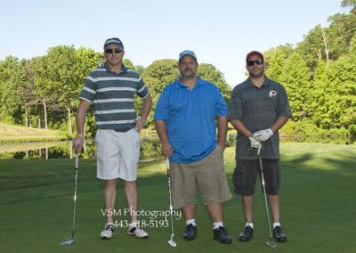 golf0032