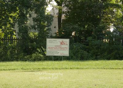 golf0046