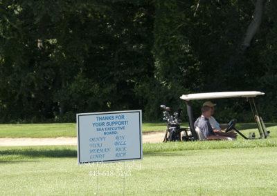golf0051