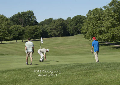 golf0053