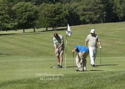 golf0054