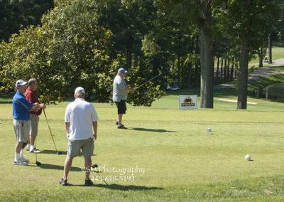 golf0077