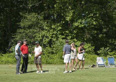 golf0088
