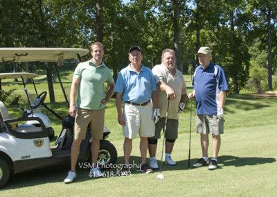 golf0110