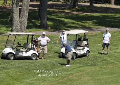 golf0114