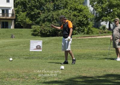 golf0136