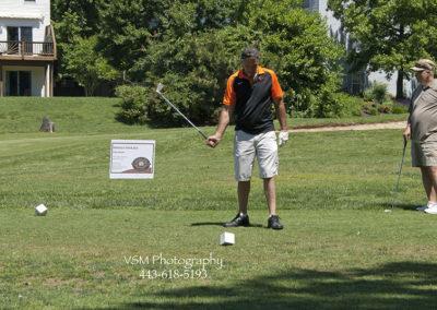 golf0137