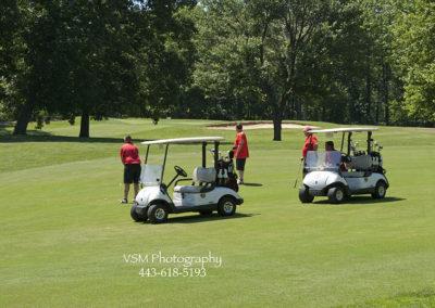 golf0139