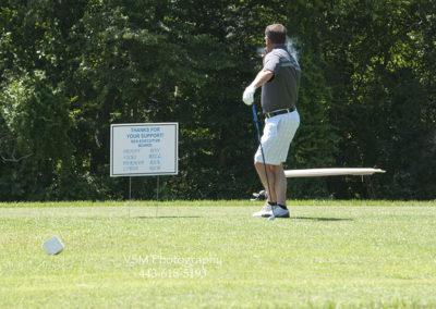 golf0143
