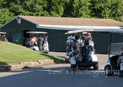 golf8236