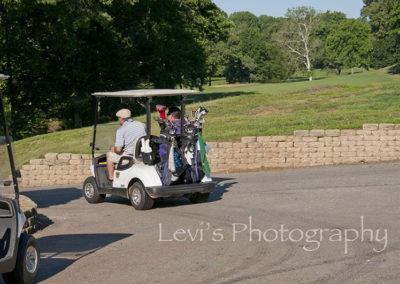 golf8237