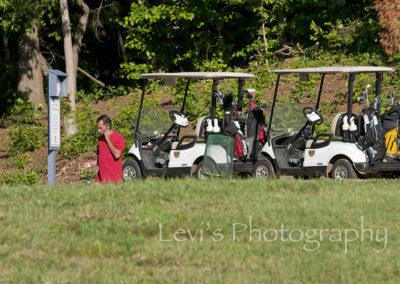 golf8238