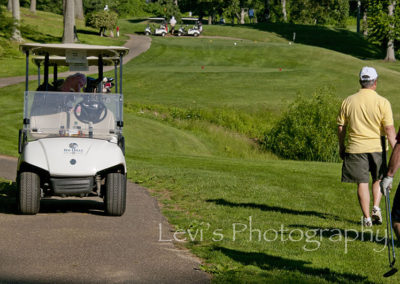golf8241