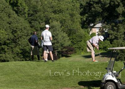 golf8242