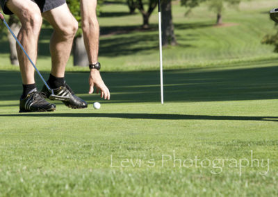 golf8247