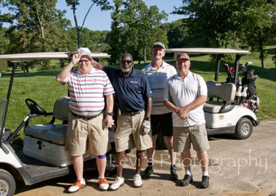 golf8248