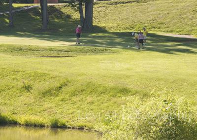 golf8252