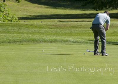 golf8260
