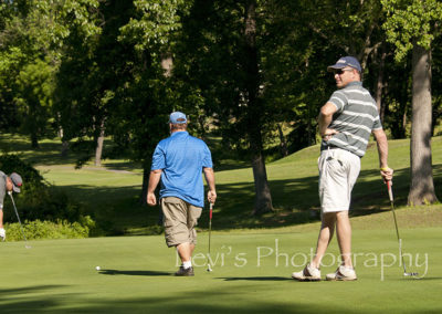 golf8269