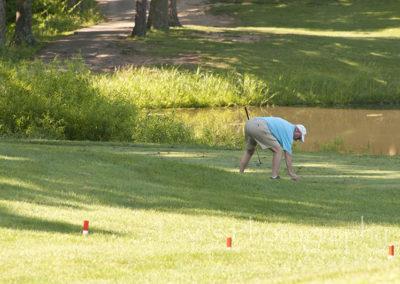 golf8284