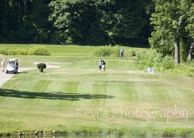 golf8299
