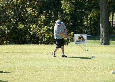 golf8301