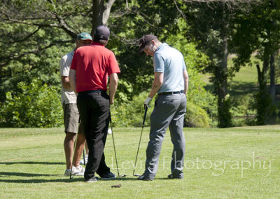 golf8318