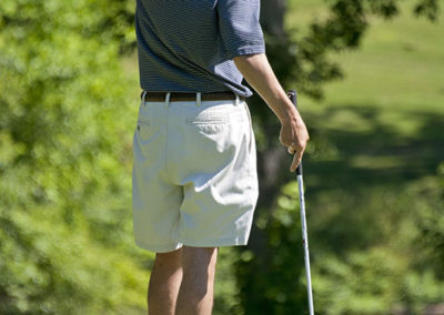 golf8326